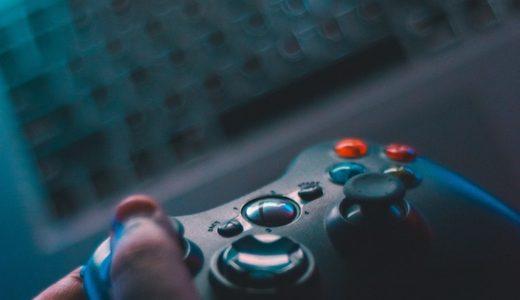 Xbox360:《ベヨネッタ》を最強に華麗に勝たせる時間が欲しい